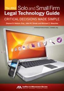 2012-tech-guide