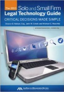 2013-law-tech-guide