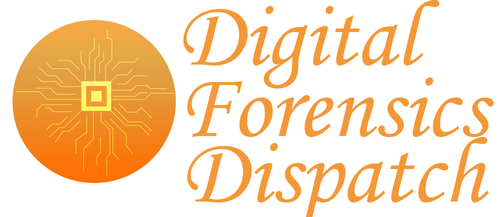 Online Guitar School Using Digital Forensic Experts
