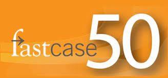 Fast Case 50