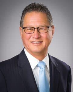John W Simek, Vice President of Sensei Enterprises