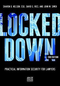LockedDown2nd-c