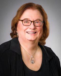 Sharon D Nelson, Esq. President of Sensei Enterprises