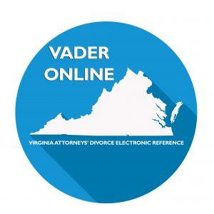 VADER Online