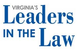 Virginia's Leaders in the Law