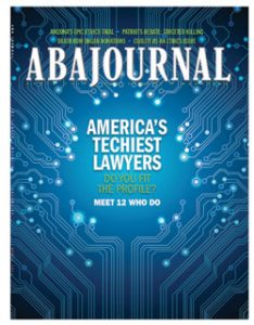 aba-journal-2012-april