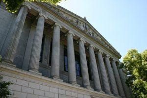 bigstockphoto_Courthouse_Columns_479-c