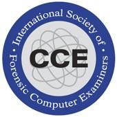 International Society of Forensics Computer Examiners