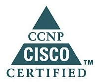 Cisco Certified Network Professional