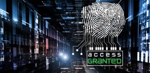 digital-forensics-header-new