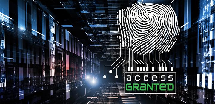 digital-forensics-header-new