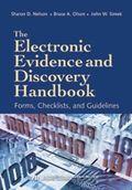 ediscovery-handbook