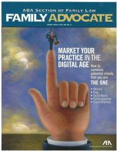 family-advocate-2013