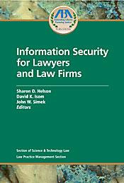 info_security_book