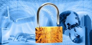 information security header new