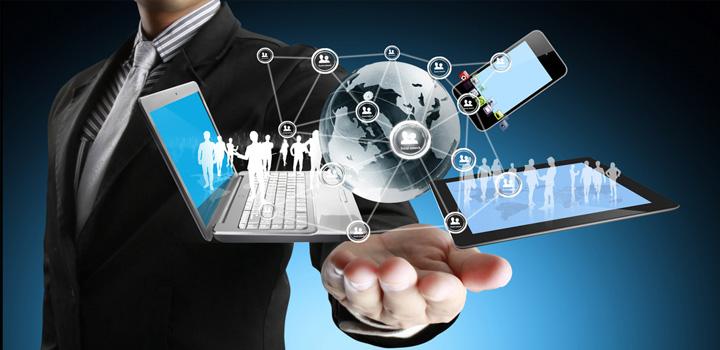 Information Technology  SENSEI ENTERPRISES, INC.