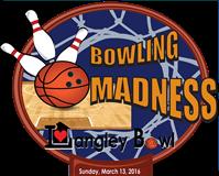 langley_bowling_madness