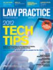law-practice-2012
