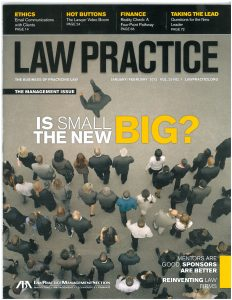 law-practice-magazine-2013