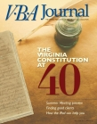 vba-journal-2012